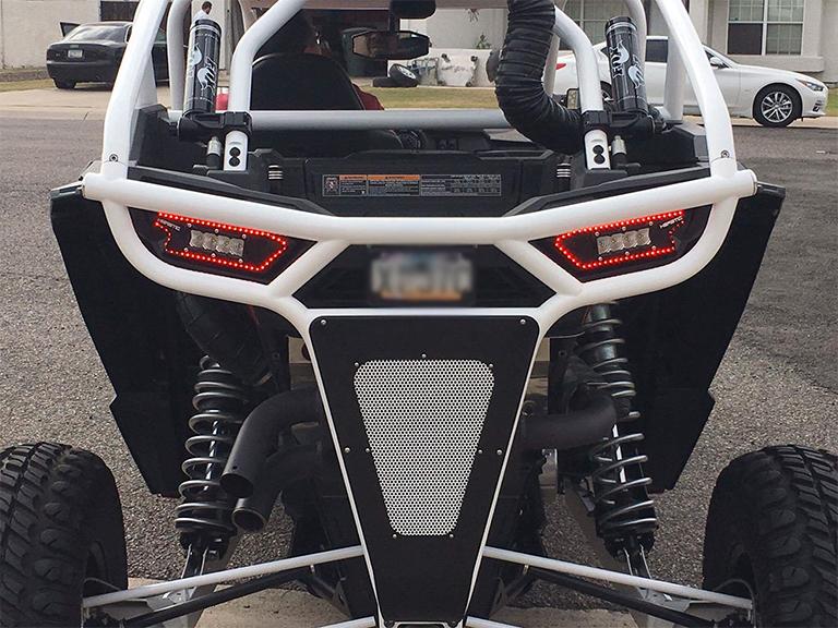 rear-bumper-mesh